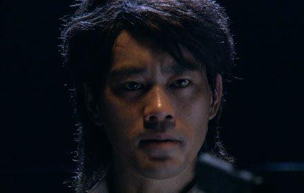 หนัง Ma Yong Zhen Episode 40