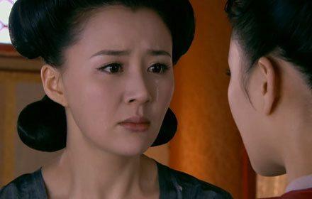 หนัง Tang Palace of The Beauty World Episode 4
