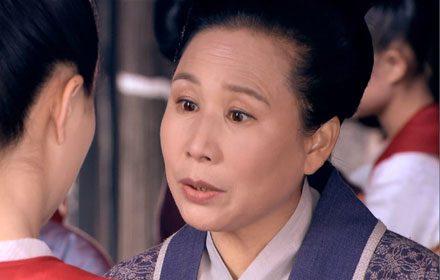หนัง Tang Palace of The Beauty World Episode 6