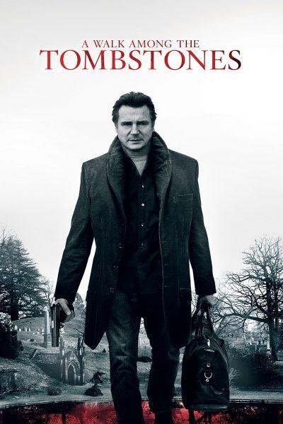 หนัง A Walk Among The Tombstone พลิกเกมนรกล่าสุดโลก