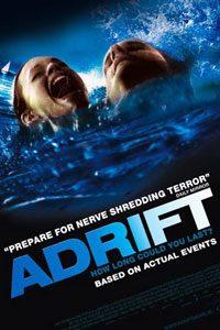 Adrift  วิกฤตหนีตาย ลึกเฉียดนรก