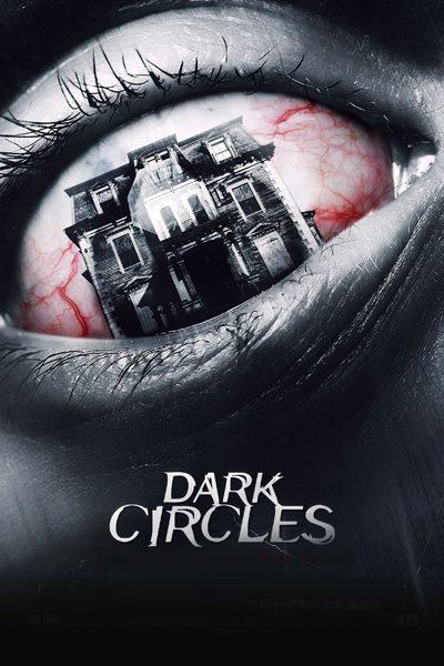 หนัง After Dark: Dark Circles บ้านเฮี้ยน วังวนนรก