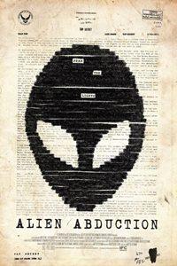 Project Blue Book (AKA Alien Abduetion) เปิดแฟ้มลับ เอเลี่ยนยึดโลก