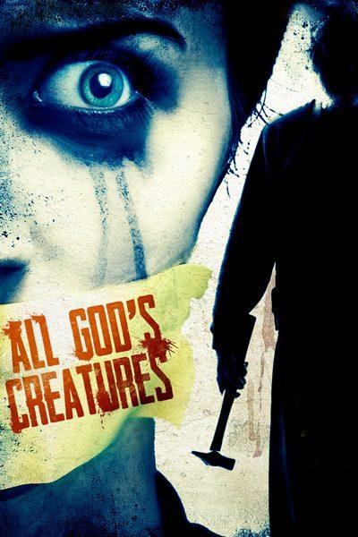 All God's Creatures ราตรีนี้มีเชือด