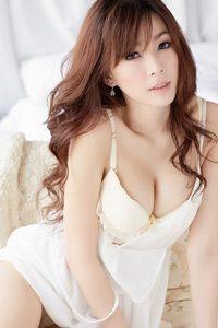 ดูคลิป Ami A'lure Mag 37 HD A'lure Sexy Pretty
