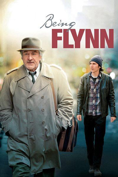 หนัง Being Flynn อย่าให้ฝันหวานบินหนี