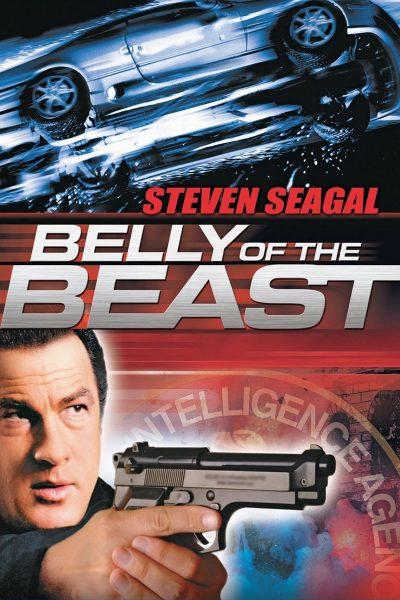 หนัง Belly of the Beast ฝ่าล้อมอันตรายข้ามชาติ