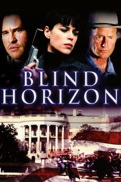 หนัง Blind Horizon มือสังหารสลับร่าง