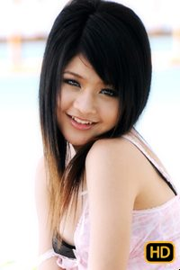 โบ Allure Hot Girls Set 2 BO Allure Hot Girls Set 2