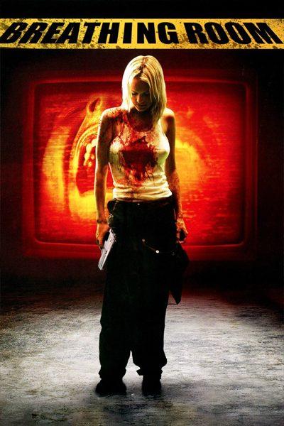 Breathing Room (2008) ห้องเชือดล้างเลือด