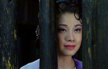 หนัง Ji XiangTianBao ep.34