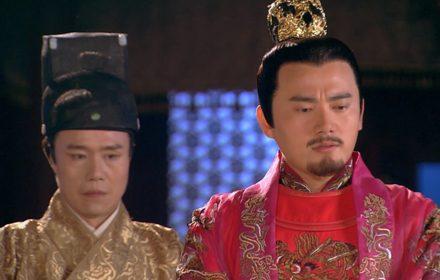 หนัง Flying Swords of Dragon Gate Episodes 11