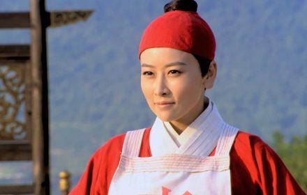 หนัง Flying Swords of Dragon Gate Episodes 12