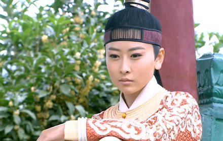 หนัง Flying Swords of Dragon Gate Episodes 20