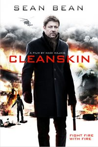 Clean Skin คนมหากาฬฝ่าวิกฤตสะท้านเมือง