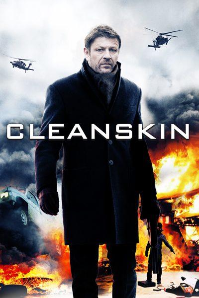 หนัง Clean Skin