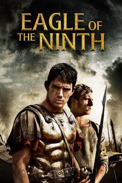 หนัง Eagle of the Ninth ฝ่าหมื่นตาย