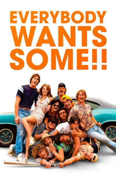 หนัง Everybody Wants Some!! อยากได้มั้ย…ใครสักคน!?