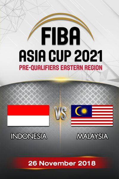 Indonesia VS Malaysia อินโดนีเซีย vs มาเลเซีย