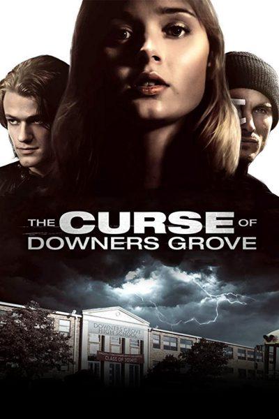 หนัง The Curse of Downers Grove โรงเรียนต้องคำสาป