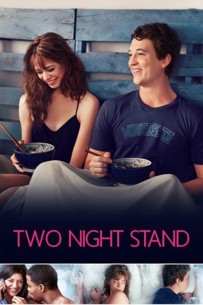 Two Night Stand รักเธอข้ามคืน..ตลอดไป