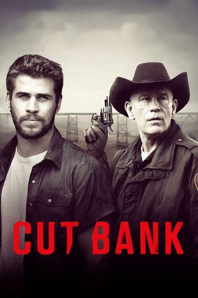 หนัง Cut Bank คดีโหดฆ่ายกเมือง