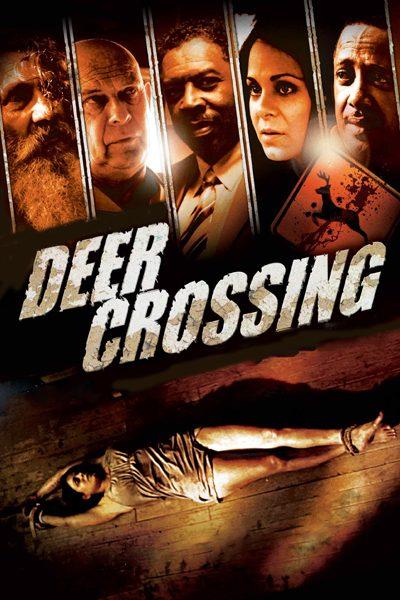 Deer Crossing สายสืบคดีโหด