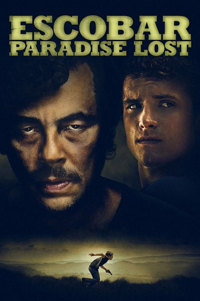 Paradise Lost หนีนรก..เจ้าพ่อแดนเถื่อน