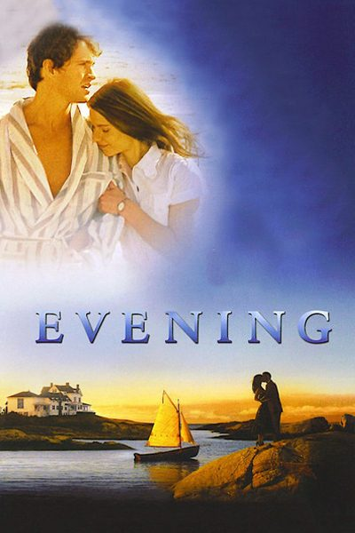 Evening สัมพันธ์รักไม่เคยลับ