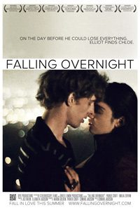Falling Overnight ในหนึ่งคืนแห่งรัก
