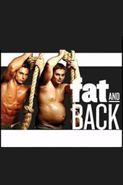 Fat & Back อ้วนได้ ก็ผอมได้