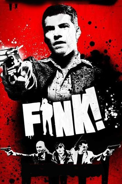 Fink แท็กทีมแสบปล้นถูกจุด