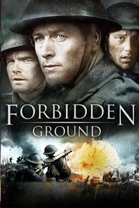หนัง Forbidden Ground สมรภูมิเดือด