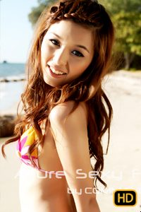 กิ๊บ Allure Hot Girl Set 1 Gib Allure Hot Girl Set 1