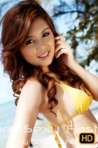 กิ๊บ Allure Hot Girl Set 2 Gib Allure Hot Girl Set 2