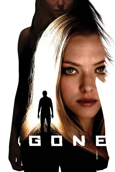 หนัง Gone ขีดระทึกเส้นตาย