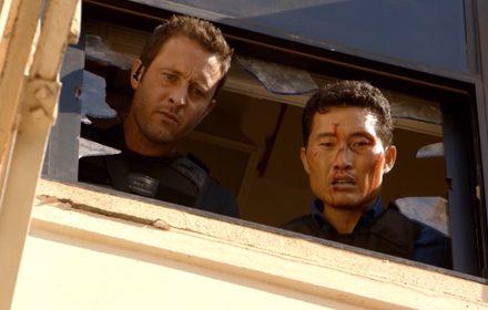 หนัง Hawaii Five O S.06 Ep.15