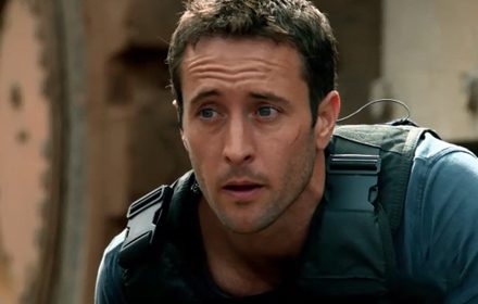 หนัง Hawaii Five O S.02 Ep.11