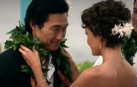 หนัง Hawaii Five O S.02 Ep.12