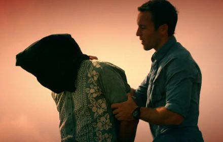 หนัง Hawaii Five O S.02 Ep.13