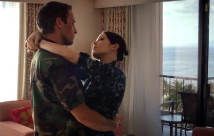 หนัง Hawaii Five O S.02 Ep.16