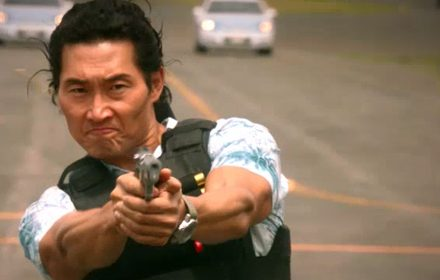 หนัง Hawaii Five O S.02 Ep.03
