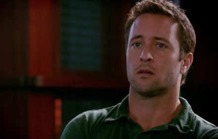 หนัง Hawaii Five O S.03 Ep.17
