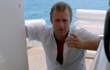 หนัง Hawaii Five O S.03 Ep.03