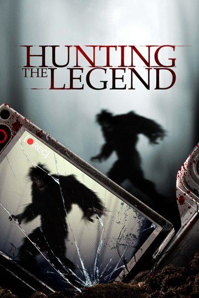 หนัง Hunting the Legend ล่าตำนานสยอง