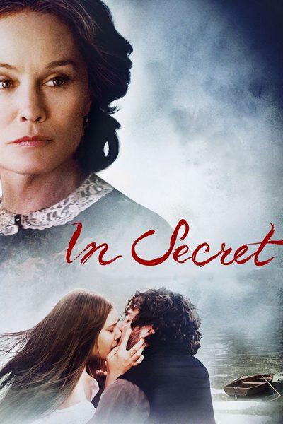 หนัง Therese / In Secret รักต้องห้าม มิอาจลืม