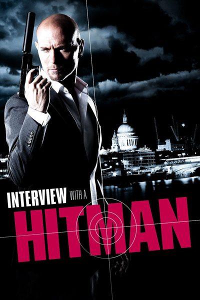 Interview with the Hitman ปิดบัญชีโหดโคตรมือปืนระห่ำ