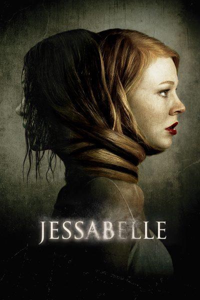 Jessabelle บ้านวิญญาณแตก