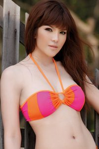 จอย A'lure Hot Girl Set 1 A'lure Sexy Pretty