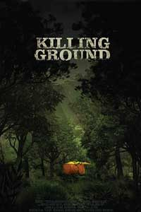 Killing Ground แดนระยำ